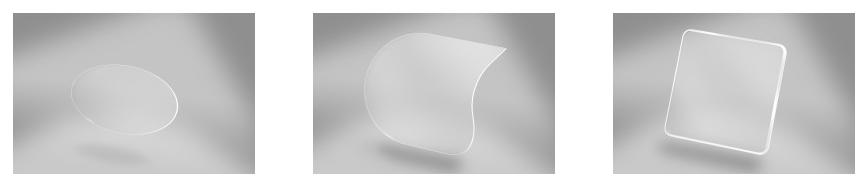 Acrylschilder-shop-startseite