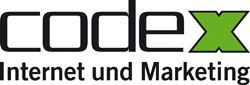 code-x-Logo_klein