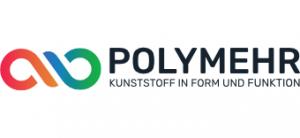 Polymehr