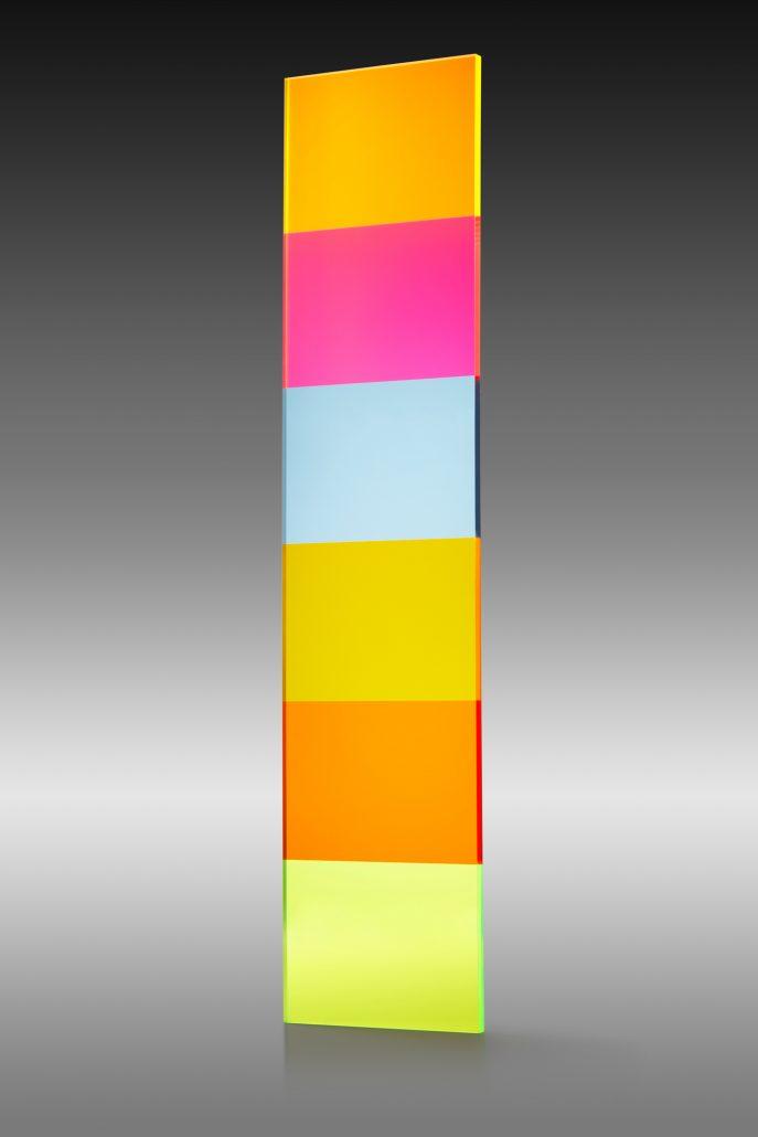 Top Kunststoffe lackieren / Oberflächenveredelung › polymehr › Polymehr XR53