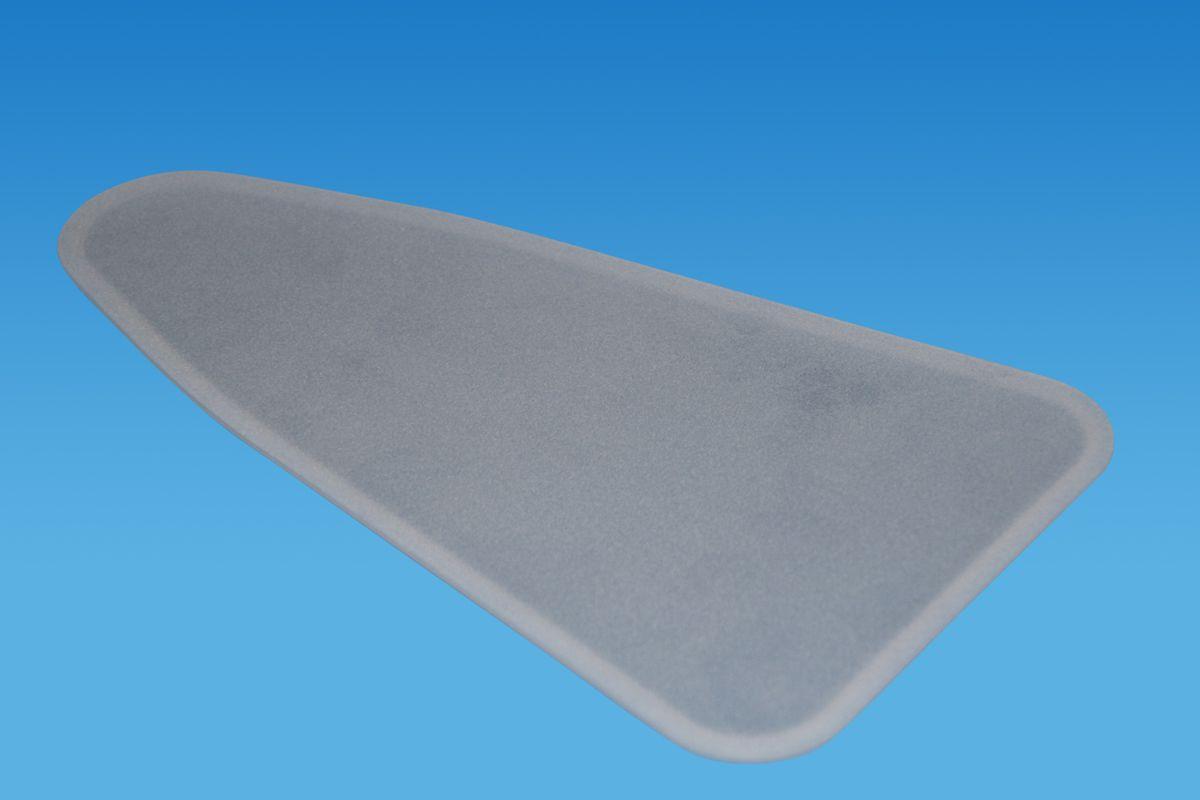 kunststoffbearbeitung-sandstrahlen