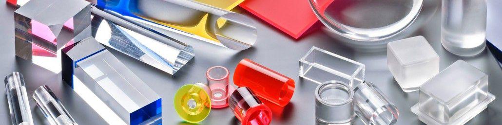 Kunststoffbearbeitung